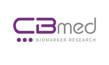 CBmed_biomarker-research