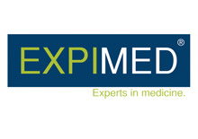 Expimed-Logo