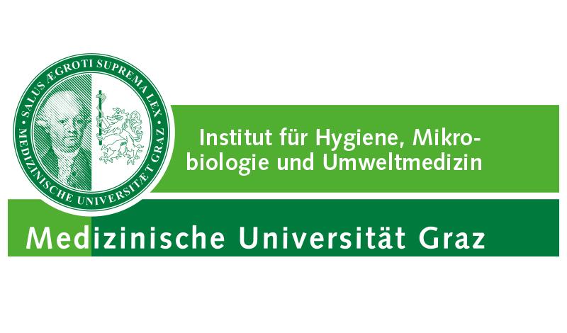 Institut Hygiene Mikrobiologie