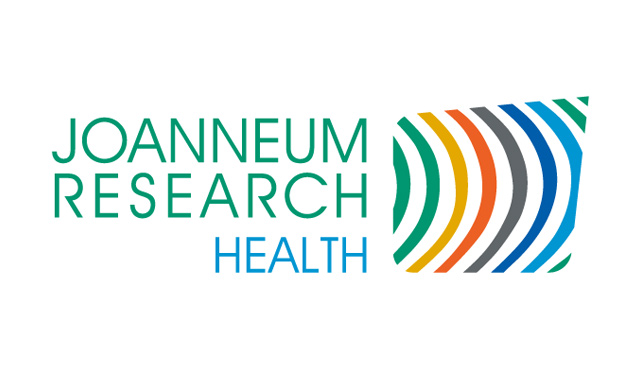 JOANNEUM-RESEARCH-HTH-Logo