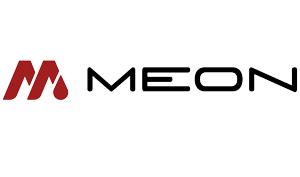 MEON-Logo