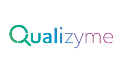 Qualizyme-Logo