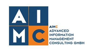 aimc-logo-5