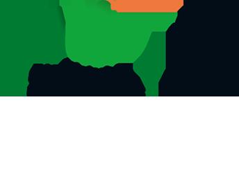 biobank-sublogo_hoch_web