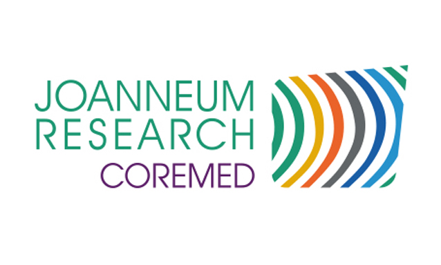 logo-coremed-joanneum-research