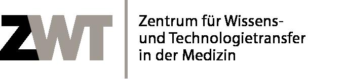 [DE] ZWT Graz
