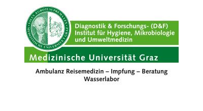 med-uni-logo2