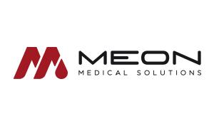 meon-logo-neu
