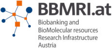 BBMRI-at-logo