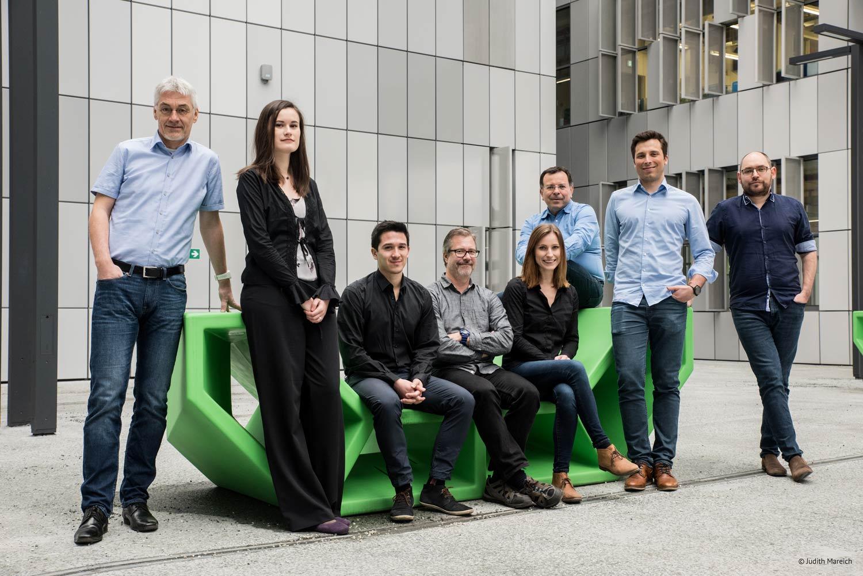Carbomed-Medical-Solution-Team