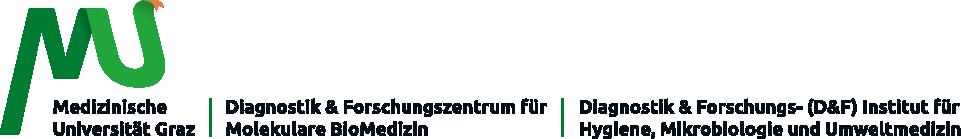 Logo_Med-Uni-Hygiene