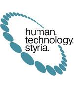 hts-logo-blau