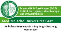 med-uni-logo-klein