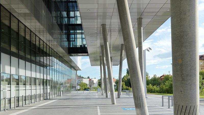 ZWT-Graz-Architektur