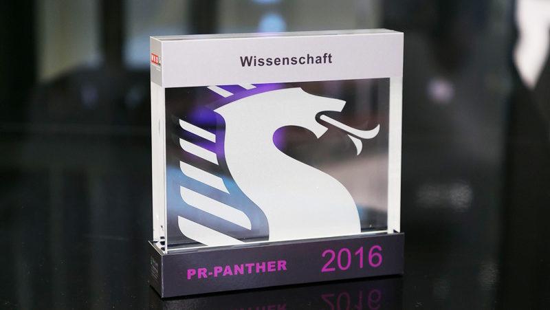 PR-Panther-ZWT-Graz