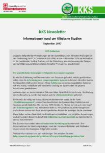 KKS-Newsletter-2017