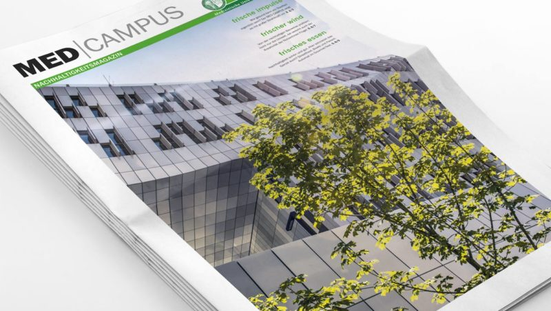 MED_CAMPUS-Magazin-Nachhaltigkeit