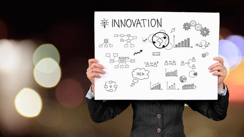 mit-der-krise-zur-innovation