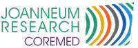 logo-joanneum-research-coremed