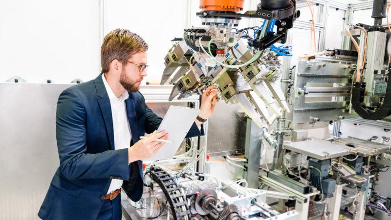 PIA-Automation_Bernhard-Muehlburger
