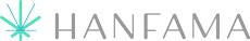 Logo-Hanfama