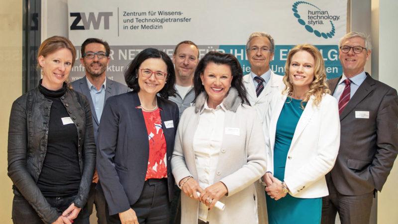 ZWT_Osterfruehstueck_c_ZWT_Lunghammer