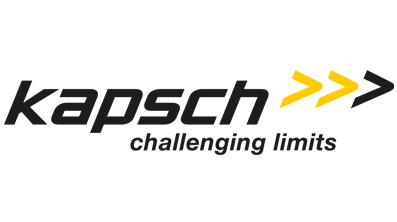 kapsch-logo