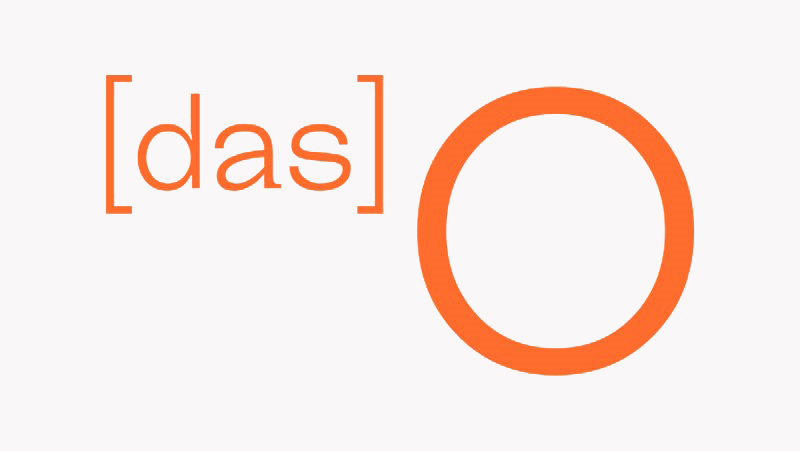 dasO_logo-web