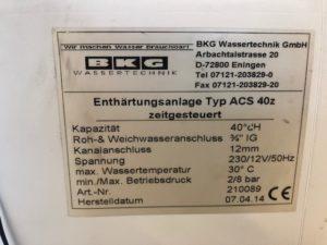 Enthaertungsanlage-web