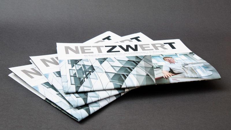 Netzwert-2019