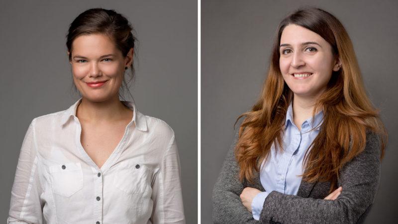 Portraits-Leiterinnen-BBMRI