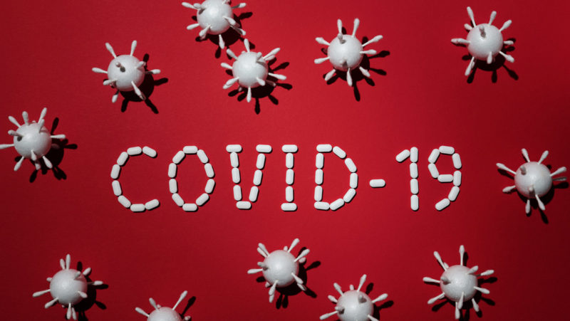 concept-of-covid-19-in-red-background-4031867_weboptimiert