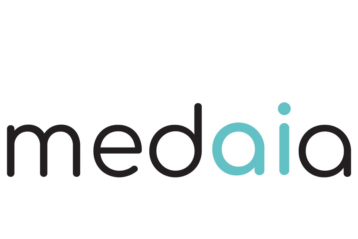 Logo-Medaia_web