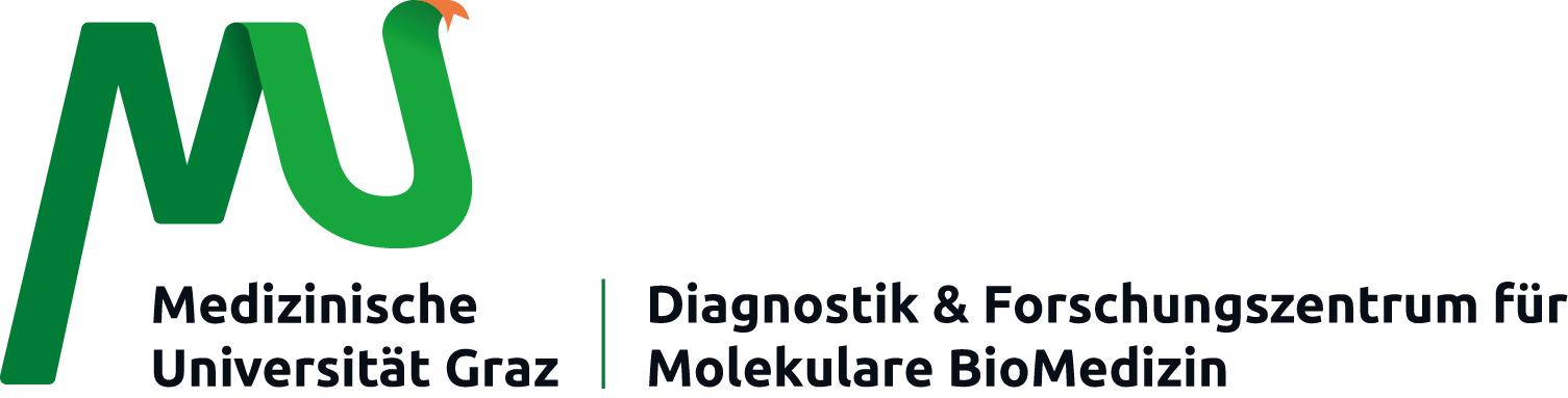 logo-pathologie_web