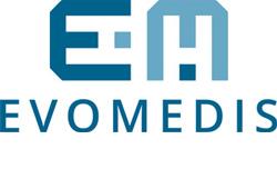 EVOMEDISLogoRGB_web01