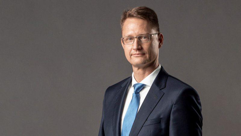 Prof-Jens-Habermann19726-web