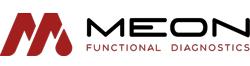 MEON_Logo_WEB