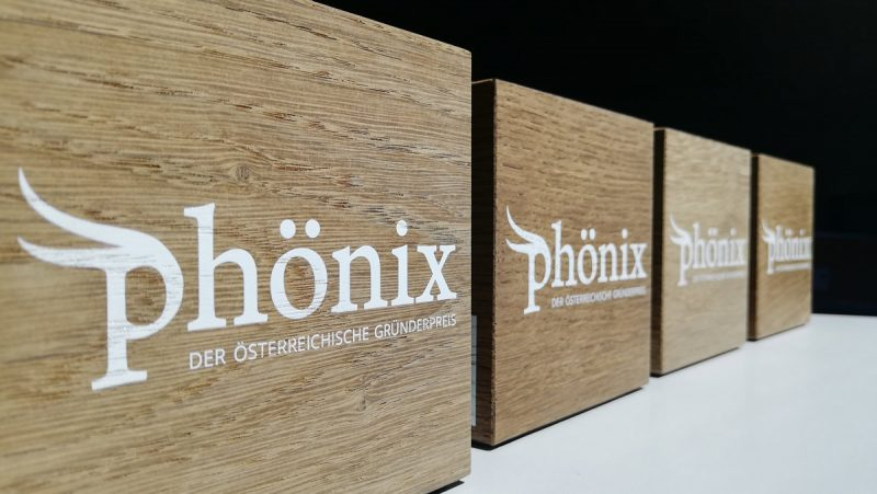 phönix_header
