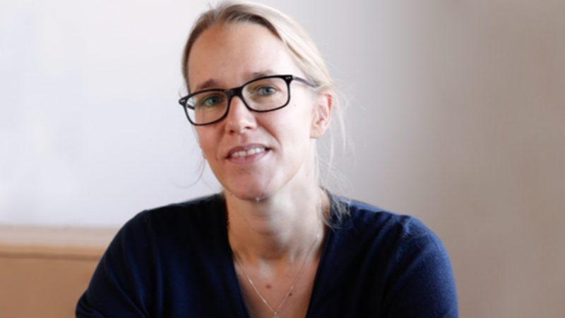 Claudia Rinnofner